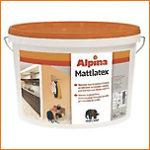 Alpina Mattlatex