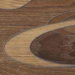 Линолеум Tarkett Grand Aston 1