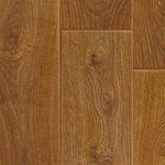 ESTETICA Дуб Натур светло-коричневый 33 класс