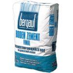 бергауф боден цемент