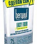 Bergauf Easy Fixer, 25 кг - клей для плитки