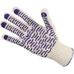 Перчатки ПВХ (250 шт)