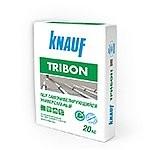 Наливной пол Knauf Tribon, 20 кг