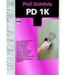 Гидроизоляция Профи 1К MUREXIN 18 кг