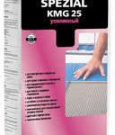 Клей для плитки MUREXIN SPEZIAL KMG 25 кг