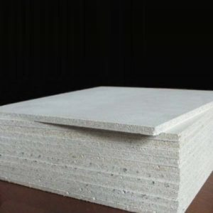 Стекломагнезитовый лист Стандарт-Люкс 6 мм