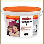 Alpina MEGAMAX 3