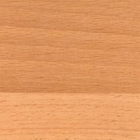 ламинат кроностар бук констанц 31 класс