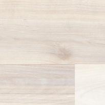 ламинат кроностар груша белая 31 класс