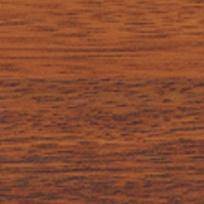 ламинат кроностар мербау 31 класс