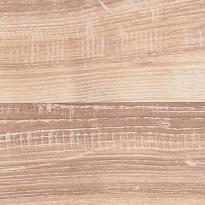 ламинат кроностар ясень скандинавский 31 класс