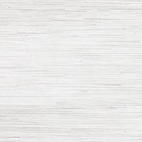 ламинат таркетт Lamin Art Белый крап 32 класс