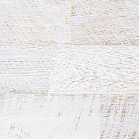 ламинат таркетт Lamin Art Крашенный белый 32 класс