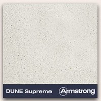 Armstrong Dune - подвесной потолок
