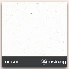 Armstrong Retail - подвесной потолок