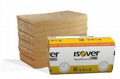 ISOVER каркас 50мм плита (7м2)