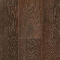 ESTETICA Дуб Селект темно-коричневый 33 класс