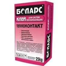 Боларс Теплоконтакт 25 кг