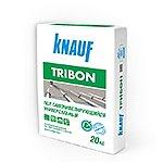 Наливной пол Knauf Tribon, 30 кг