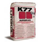 Клей для плитки LITOКOL K 77