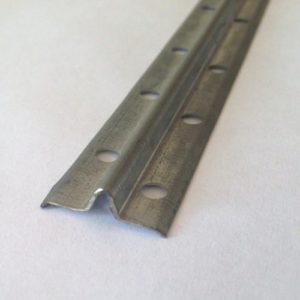 Профиль маячковый 6 мм