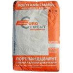 Цемент Черкесск (марка м 500), 50 кг