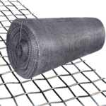 сетка тканая (штукатурная металлическая сетка)